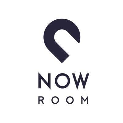 NowRoom