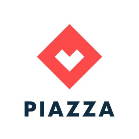 事例-piazza